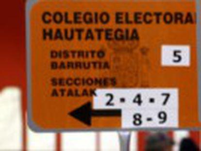 Espanhóis dão fim ao bipartidarismo. Novato Podemos ultrapassa o PSOE em votos, mas não em cadeiras no Parlamento