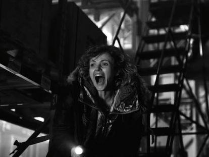 'Black Mirror': data de estreia e o que se sabe da quarta temporada