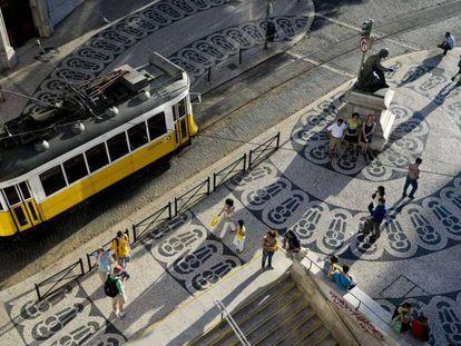 Imigração de brasileiros para países da OCDE subiu 24%, o terceiro maior aumento