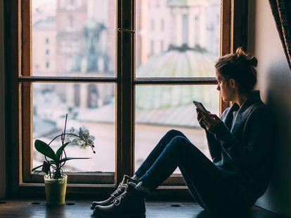 A fadiga de confinamento começa a ser uma realidade que os psicólogos estão tratando em suas consultas.