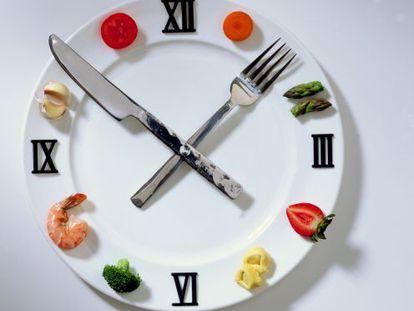 Existem realmente alguns alimentos que rejuvenescem o corpo?