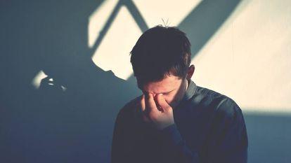 Seis comportamentos que fazem as pessoas se afastarem de nós