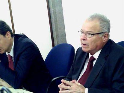 Lula e eu, por Emílio Odebrecht