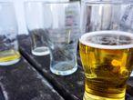 Álcool está associado ao desenvolvimento de tumores