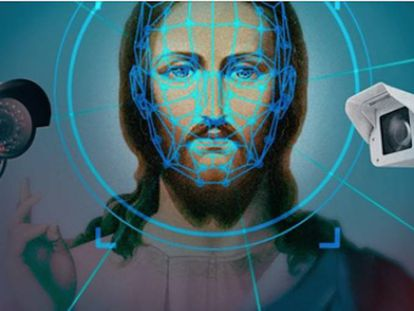 Empresas lançam serviço de reconhecimento facial para igrejas no Brasil