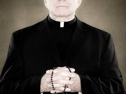 O fascínio pelos exorcismos