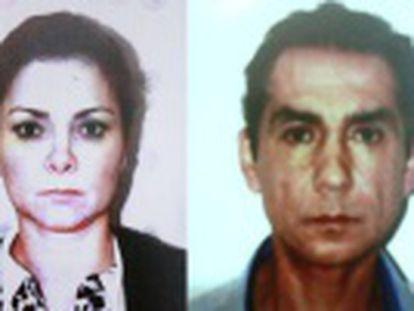 José Luís Abarca teria matado um rival político com um tiro em 2013. Ele foi preso pelo desaparecimento dos estudantes mexicanos