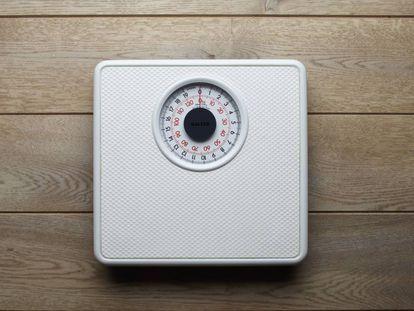 O segredo das pessoas que perdem peso e nunca mais o recuperam