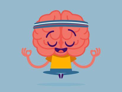 Os quatro truques para melhorar a sua memória