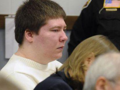 Brendan Dassey foi condenado a prisão perpétua por ajudar o tio a assassinar uma mulher em 2005