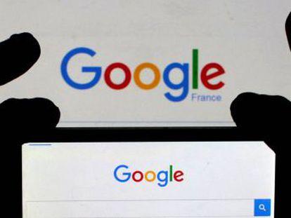 A empresa de tecnologia afirma que quer dar aos usuários o controle para apagar buscas e deixar de armazenar informação