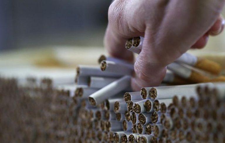 Oito países da América Latina já têm ambientes 100% livres de fumaça.