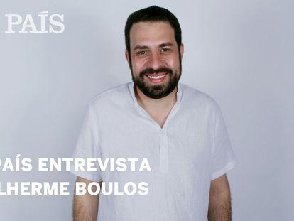 """Boulos: """"Esquerda caiu no lugar comum de ir na periferia a cada quatro anos pedir voto"""""""