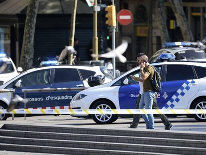 O que se sabe sobre os atentados na Espanha até agora