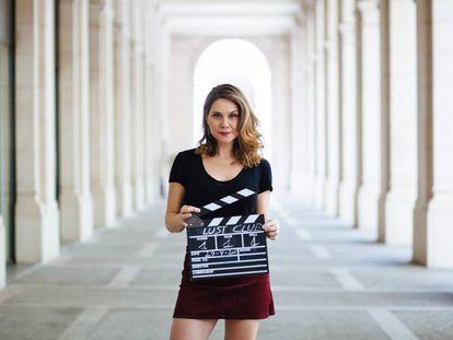"""Erika Lust: """"Fui mais criticada por ser feminista do que por fazer pornô"""""""