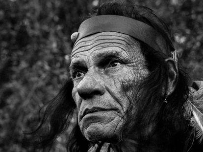 300 anos depois, índios querem retomar o espaço perdido no Uruguai