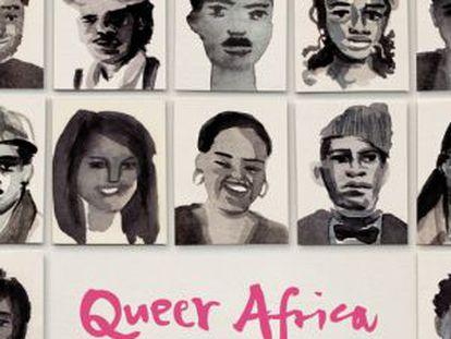 Letras contra a homofobia e os preconceitos