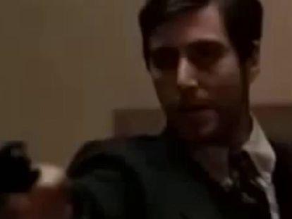 """Coppola: """"O cinema sem risco é como não fazer amor e querer filhos"""""""