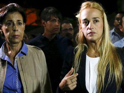 Tribunal venezuelano condena Leopoldo López a 13 anos de prisão