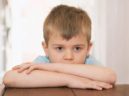 Por que é bom deixar seus filhos se entediarem