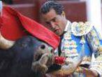 UN TORO MATA A IVÁN FANDIÑO EN LA CIUDAD FRANCESA DE AIRE SUR L'ADOUR