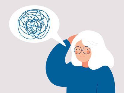 Nove perguntas que você deveria fazer ao psicólogo antes de começar uma terapia