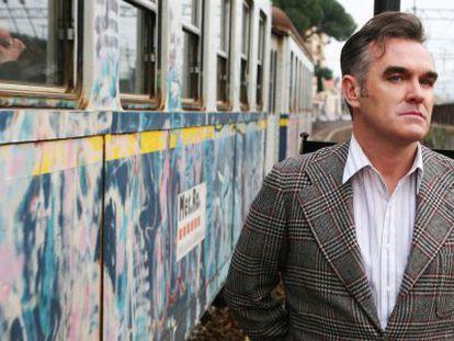 Dez regras para todo homem (segundo Morrissey)