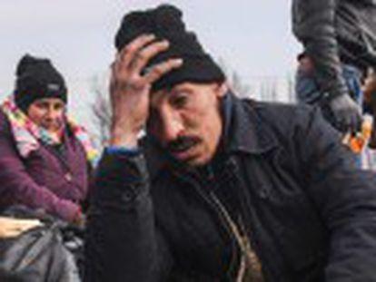 Governo Merkel quer deportar argelinos e marroquinos depois das agressões a mulheres. Suécia foca nos que tiveram asilo negado