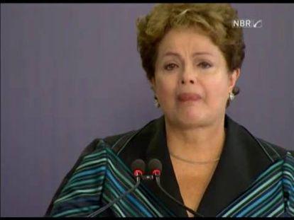Brasil reescreve a sua história ao revelar detalhes da ditadura militar