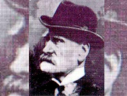 Google homenageia Ebenezer Cobb Morley no aniversário de seu nascimento