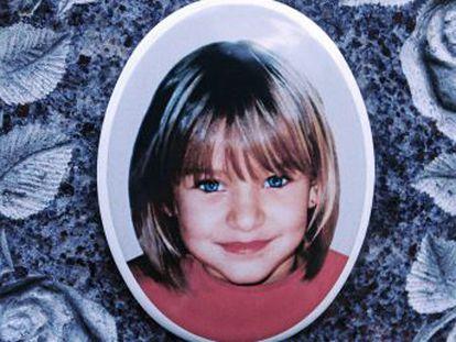 A Alemanha investiga a conexão entre o membro da NSU e a criança desaparecida em 2001