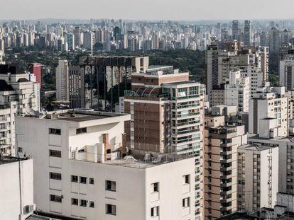 Associações de cartórios lucram indevidamente com pesquisa de documentos de imóveis. Em São Paulo, ganho ilegal começou a ser coibido