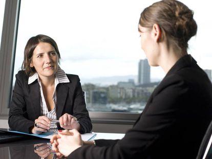 Perguntas que podem ser feitas em uma entrevista de trabalho (e como se preparar para elas)