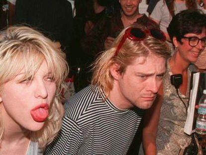 O suicídio do homem que liderou a última revolução do rock, à frente do Nirvana, completa 25 anos. A reconstrução do final da vida de Kurt Cobain ajuda a conhecer o mito