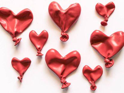 O que é a síndrome do coração festeiro