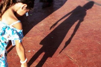 Entre janeiro e abril, nove crianças e adolescentes se suicidaram em Altamira.