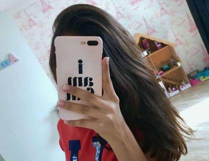 Amanda Carvalho, de 13 anos, soma mais de meio milhão de seguidores no Instagram e no canal 'Vida de Amy'.