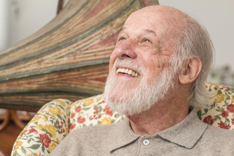 Morre Zuza Homem de Mello, mestre e memória do encanto musical | Cultura | EL PAÍS Brasil