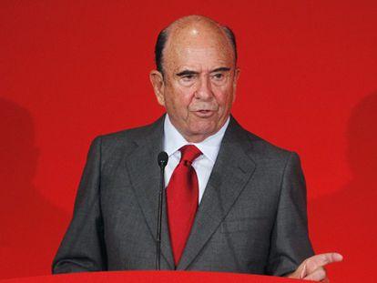A trajetória em fotos de um dos homens mais poderosos da Espanha