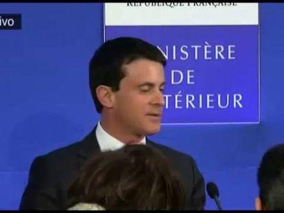Após fracasso eleitoral, Hollande põe um linha-dura à frente do Governo