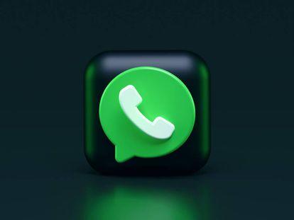 Usuários relatam queda no acesso ao serviço do WhatsApp
