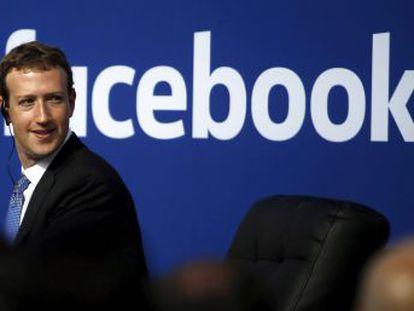 Executivo do Facebook cumpriu uma das suas resoluções de ano novo  criar um sistema de inteligência artificial capaz de compreender voz e contexto