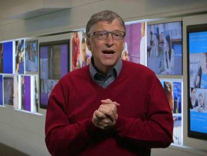 A Microsoft encerra a era Bill Gates