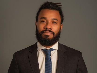 O advogado Joel Luiz Costa