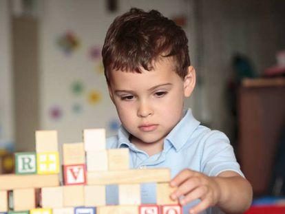 Como fazer as crianças adorarem matemática