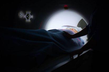 As biópsias líquidas podem melhorar outras técnicas para detectar o câncer, como as ressonâncias magnéticas.