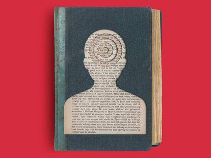 Por que procurar refúgio nos livros quando a realidade parece insuportável?