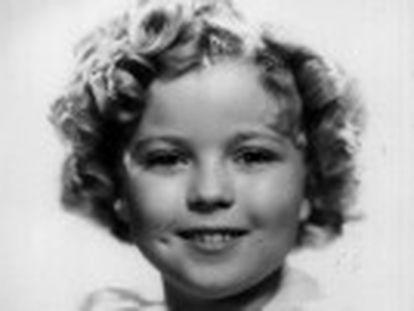 A atriz mais famosa dos anos 30 nos Estados Unidos morreu em sua casa na Califórnia.  Olhos carinhosos  foi seu primeiro papel como protagonista no cinema