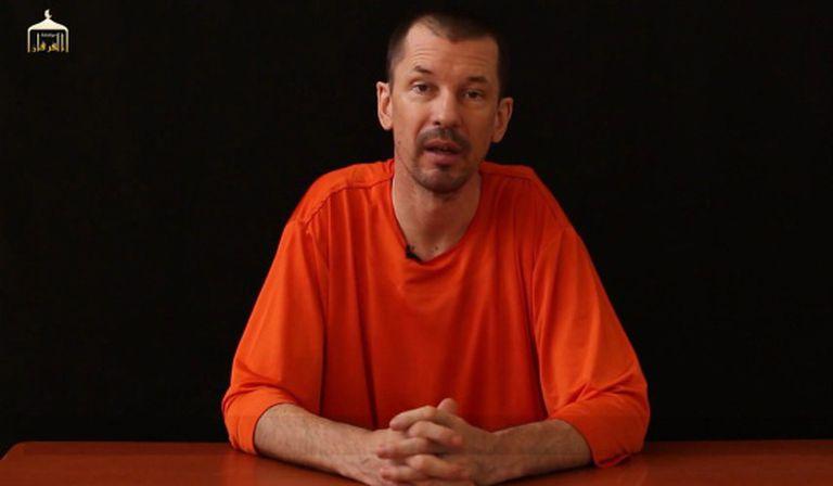 Captura de tela do vídeo.