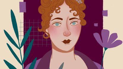 Maria Leopoldina, a mulher que decidiu a Independência Brasileira
